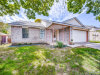 Photo of 2629 HIDDEN GROVE LN, Schertz, TX 78154 (MLS # 1371259)