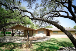 Photo of 339 Donella Dr, San Antonio, TX 78232 (MLS # 1371273)
