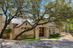 Photo of 4 EDEN PARK, San Antonio, TX 78257 (MLS # 1371291)
