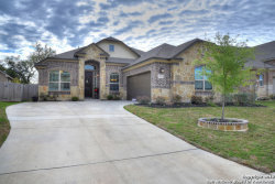 Photo of 21824 WALDON MNR, San Antonio, TX 78261 (MLS # 1371372)