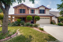 Photo of 11214 OCATE, Helotes, TX 78023 (MLS # 1371408)