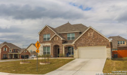 Photo of 12863 SANDY WHITE, San Antonio, TX 78253 (MLS # 1371420)
