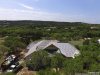 Photo of 2763 Comal Springs, Canyon Lake, TX 78133 (MLS # 1371435)