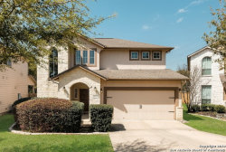 Photo of 5635 Southern Knoll, San Antonio, TX 78261 (MLS # 1371466)