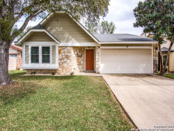Photo of 6827 Country Hill, San Antonio, TX 78240 (MLS # 1371510)