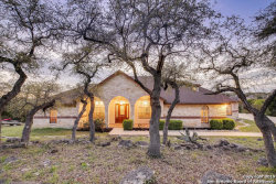 Photo of 23207 Fossil Peak, San Antonio, TX 78261 (MLS # 1371552)