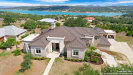 Photo of 255 SAN SALVADORE, Canyon Lake, TX 78133 (MLS # 1371558)