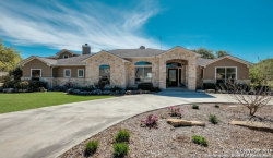 Photo of 143 COUNTY ROAD 4325, Hondo, TX 78861 (MLS # 1371590)