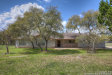 Photo of 2672 CONNIE DR, Canyon Lake, TX 78133 (MLS # 1371671)