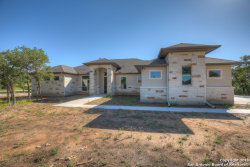 Photo of 924 ESCADA, Spring Branch, TX 78070 (MLS # 1371673)