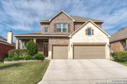 Photo of 10625 NEWCROFT PL, Helotes, TX 78023 (MLS # 1371758)