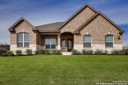 Photo of 143 Cattle Drive, Castroville, TX 78009 (MLS # 1371857)