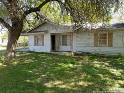 Photo of 1295 S MESQUITE AVE, New Braunfels, TX 78130 (MLS # 1371921)