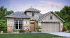 Photo of 22710 Carriage Bush, San Antonio, TX 78261 (MLS # 1371941)
