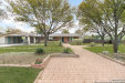 Photo of 116 GROTTO BLVD, San Antonio, TX 78216 (MLS # 1371949)