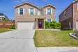 Photo of 3418 COAHUILA WAY, San Antonio, TX 78253 (MLS # 1371967)