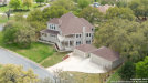 Photo of 3315 Ravens Ranch, San Antonio, TX 78253 (MLS # 1371978)