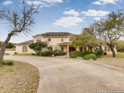 Photo of 1650 RIVER WAY, Spring Branch, TX 78070 (MLS # 1371996)