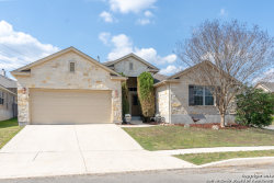 Photo of 9103 Pedernales Rio, Helotes, TX 78023 (MLS # 1372003)