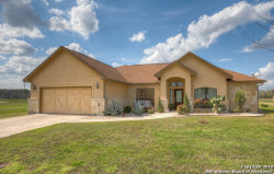 Photo of 207 MACKENZIE DR, New Braunfels, TX 78130 (MLS # 1372029)
