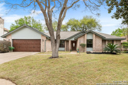 Photo of 1410 BROOKSTONE, San Antonio, TX 78248 (MLS # 1372036)