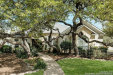 Photo of 102 Candelaria, Helotes, TX 78023 (MLS # 1372054)