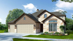 Photo of 8206 DAHILA RUN, Boerne, TX 78015 (MLS # 1372058)