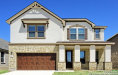 Photo of 4427 OAK ROSET, San Antonio, TX 78259 (MLS # 1372061)