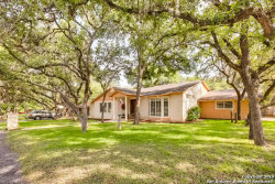 Photo of 985 FREDERICKSBURG RD, New Braunfels, TX 78130 (MLS # 1372063)