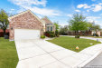 Photo of 15822 SHOOTING STAR, San Antonio, TX 78255 (MLS # 1372074)