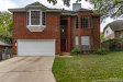 Photo of 13714 MORNINGBLUFF DR, San Antonio, TX 78216 (MLS # 1372076)