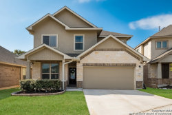 Photo of 5914 AKIN SONG, San Antonio, TX 78261 (MLS # 1372078)