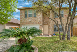 Photo of 7910 WINTERSTONE DR, San Antonio, TX 78254 (MLS # 1372081)