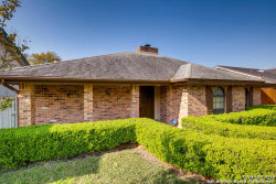 Photo of 6419 Royal Ridge Dr, San Antonio, TX 78239 (MLS # 1372085)