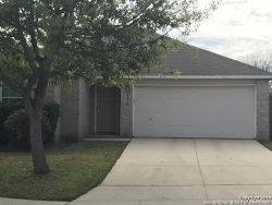Photo of 2239 Opelousas Trail, San Antonio, TX 78245 (MLS # 1372089)