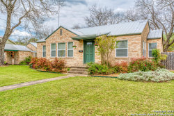 Photo of 1152 27th St, Hondo, TX 78861 (MLS # 1372090)