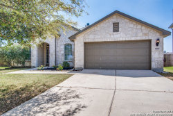Photo of 8503 WINCHESTER WAY, San Antonio, TX 78254 (MLS # 1372098)
