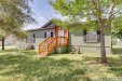 Photo of 15421 Laredo St, Lytle, TX 78052 (MLS # 1372135)