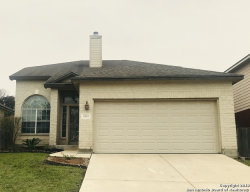 Photo of 5924 GRASS HILL DR, Leon Valley, TX 78238 (MLS # 1372139)