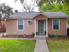 Photo of 1610 THORAIN BLVD, San Antonio, TX 78201 (MLS # 1372140)