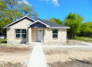 Photo of 1415 W HARDING BLVD, San Antonio, TX 78221 (MLS # 1372162)