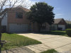 Photo of 9418 Arcadia Crk, San Antonio, TX 78251 (MLS # 1372171)