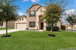 Photo of 4643 AMOS POLLARD, San Antonio, TX 78253 (MLS # 1372175)