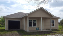 Photo of 634 Marbauch Ave, San Antonio, TX 78237 (MLS # 1372445)