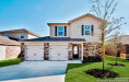Photo of 7828 Oxbow Way, San Antonio, TX 78254 (MLS # 1372528)