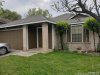Photo of 3515 HERRON CT, San Antonio, TX 78217 (MLS # 1372560)
