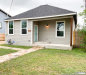 Photo of 417 CACTUS ST, San Antonio, TX 78203 (MLS # 1372562)