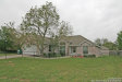 Photo of 112 RIVER KNL, Castroville, TX 78009 (MLS # 1373927)