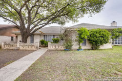 Photo of 8353 WINDWAY DR, Windcrest, TX 78239 (MLS # 1374333)