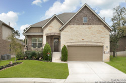 Photo of 4918 Segovia Way, San Antonio, TX 78253 (MLS # 1374694)